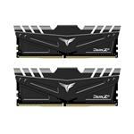 Team Group Dark Z Alpha DDR4 32GB 2x16 3600MHz AMD   RAM