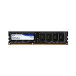 Team Group Elite DDR3 8GB 1600MHz  Memoria RAM