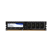 Team Group Elite DDR3 8GB 1600MHz  Memoria RAM