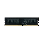Team Group Elite DDR4 8GB 2400MHz  Memoria RAM