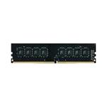 Team Group Elite DDR4 8GB 2666MHz  Memoria Ram