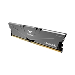 Team Group Vulcan Z DDR4 8GB 3000MHz grey RAM
