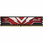 Team Group Zeus DDR4 8GB 2666MHz  Memoria Ram