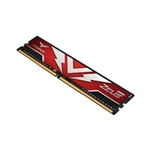Team Group Zeus DDR4 3000MHz 8GB CL16  Memoria RAM