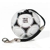 TECH1TECH Balon de Fútbol 16GB USB2 – PenDrive