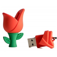 TECH1TECH Rosa 16GB USB2 – PenDrive