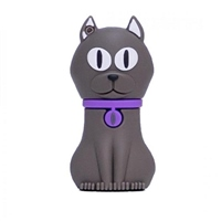 TECH1TECH Gato 16GB USB2 – PenDrive