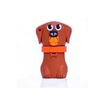 TECH1TECH Perro 16GB USB2 - PenDrive