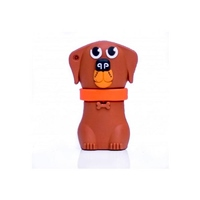 TECH1TECH Perro 16GB USB2 – PenDrive