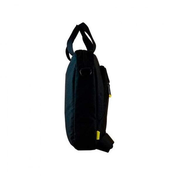 Techair Eco TAECS002 156  Maletín para portatil