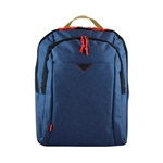 Techair TAN1713 bsica azul 156  Mochila portatil