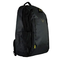 "Tech Air TANB0700V2 15,6"" Negro - Mochila"