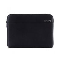 Techair TANZ0306V2 Neopreno para portatil 15.6″ – Funda