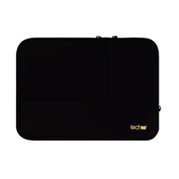 Tech Air para portatiles hasta 133 Neopreno  Funda