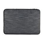 Tech Air para portatiles hasta 133 Neopreno  Funda