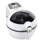 Tefal FZ751020 Actifry Express Snacking – Freidora