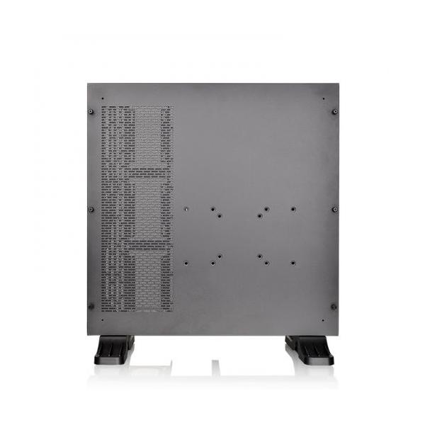 Thermaltake Core P3 TG  Caja