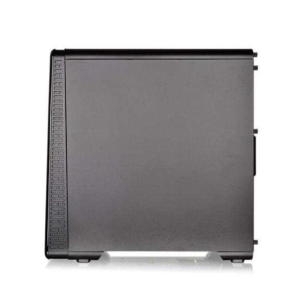 Thermaltake View 28 RGB Riing Edition  Caja