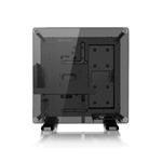 Thermaltake Core P1 TG Mini ITX  Caja