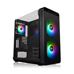Thermaltake View 37 ARGB Edition  Caja
