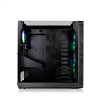 Thermaltake View 37 ARGB Edition - Caja
