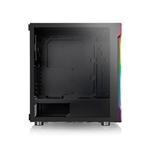 Thermaltake H200 TG RGB  Caja