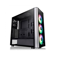 Thermaltake LEVEL 20 MT ARGB - Caja