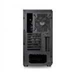 Thermaltake Commander C33 TG ARGB Edition  Caja