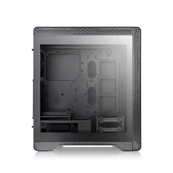 Thermaltake S500 Tempered Glass  Caja
