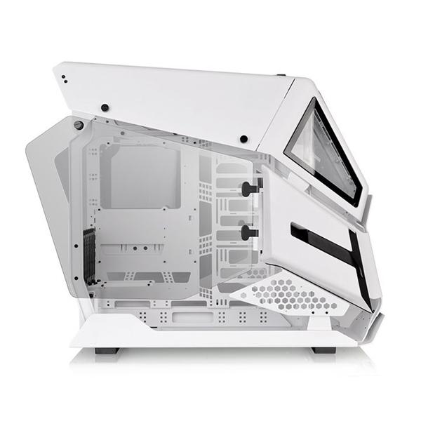 Thermaltake AH T600 blanco  Caja