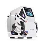 Thermaltake AH T200 White MATX  Caja