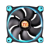 Thermaltake Riing 12CM RGB LED - Ventilador