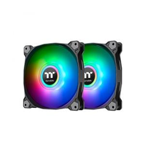 Thermaltake Pure Duo 12 ARGB  Ventilador