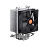 Thermaltake Contac 9 - Disipador de CPU