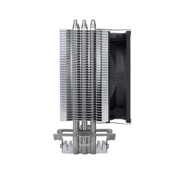 Thermaltake Contac 9  Disipador de CPU