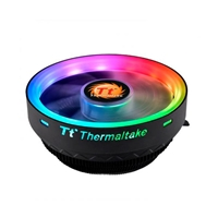 Thermaltake UX 100 ARGB - Disipador de CPU