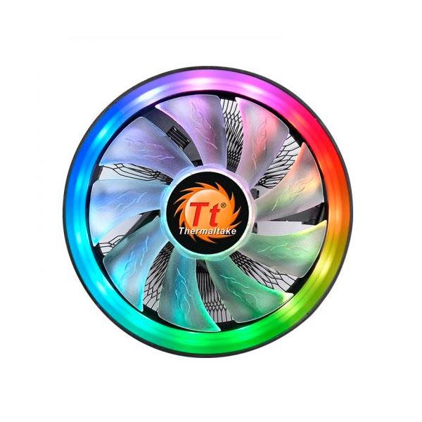 Thermaltake UX 100 ARGB  Disipador de CPU
