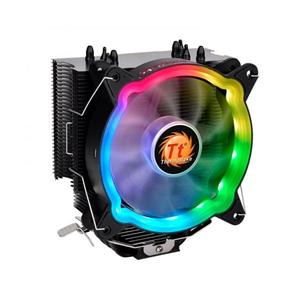 Thermaltake UX 200 ARGB  Disipador de CPU  Reacondicionado