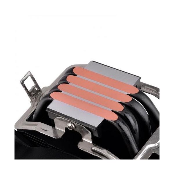 Thermaltake UX 200 ARGB  Disipador de CPU