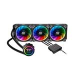 Thermaltake Floe Riing 360 RGB  Ref Líquida