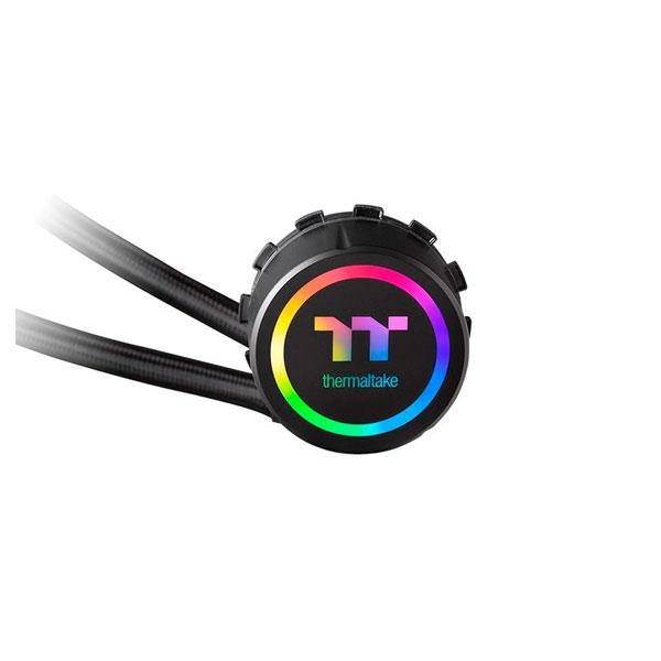 Thermaltake Floe DX 240 RGB  Ref Líquida