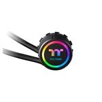 Thermaltake Floe DX 280 RGB - Ref. Líquida