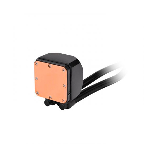 Thermaltake TH360 ARGB  Refrigeración Líquida