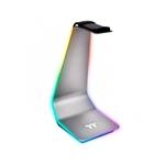Thermaltake Argent HS1 RGB  Soporte Auriculares
