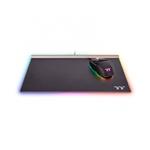 Thermaltake Argent MP1 RGB  Alfombrilla Gaming