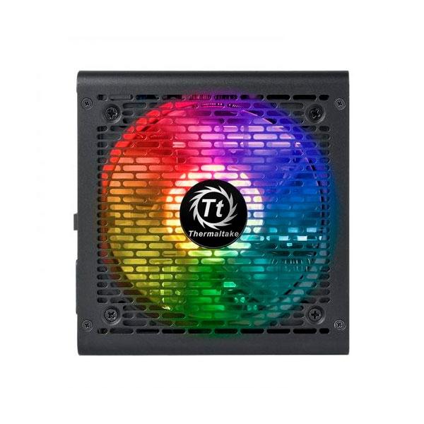 Thermaltake Litepower RGB 650W  FA