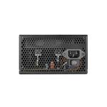 Thermaltake Litepower II 650W  FA