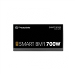 Thermaltake BM1 700W 80 Bronze Semi modular  FA