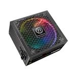 Thermaltake Toughpower Grand RGB 750W 80+Gold - F.A.