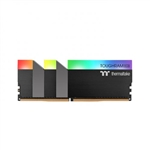 Thermaltake Thoughtram DDR4 16G 2X8GB 4600MHz negro  DDR4